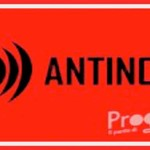 antincedio