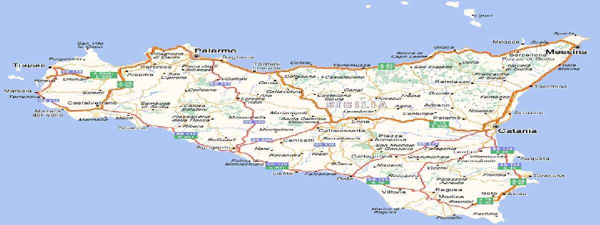 Pillole Regionali. Regione Sicilia. Emergenza amianto a Sciacca, lavori pronti a partire