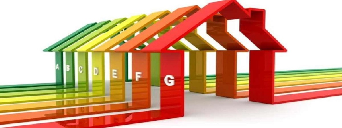 Novità su efficienza energetica degli edifici: la parola all'esperto