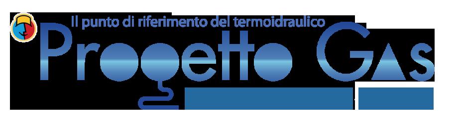 Logo_testata2