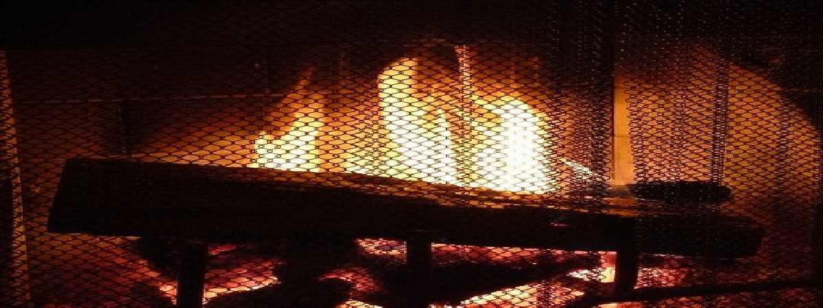 Elenco professionisti antincendio: Circolare CNI 658