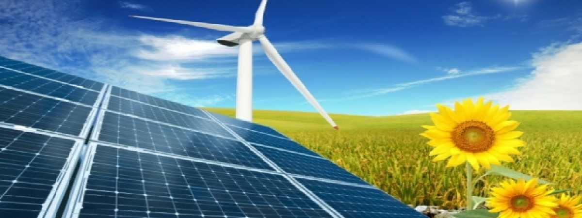 UNI1603273: in inchiesta il progetto di norma sugli operatori del fotovoltaico