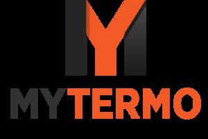 mytemrmo_logo