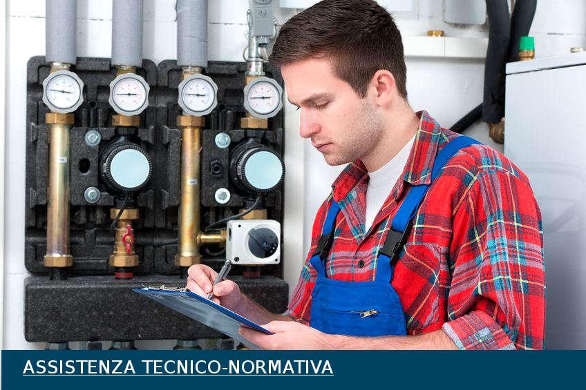 assistenza_tecnica_2