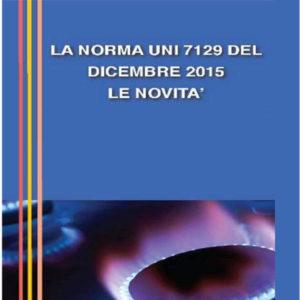 copertina_UNI7129