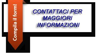 maggiori-informazioni