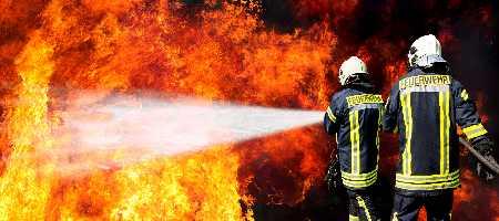 Rivelatori puntiformi combinati di incendio: nuova UNI di riferimento