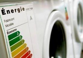 La nuova etichetta energetica 2.0 per classificare i consumi