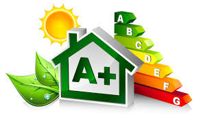 FAQ MiSe: Chiarimenti sul D.M. Requisiti Minimi ed APE