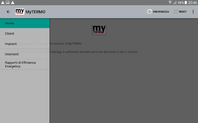 mytermo3