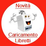 caricamento-libretti-small